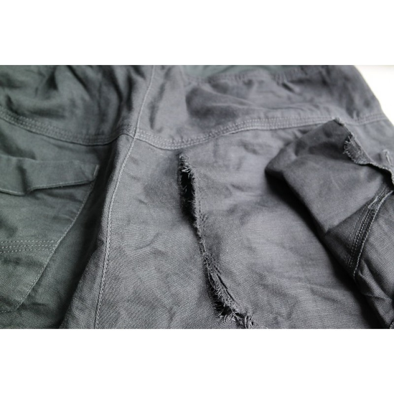 Image 1 from Tanja of Arc'teryx - Women's Roxen Pant - Climbing pant