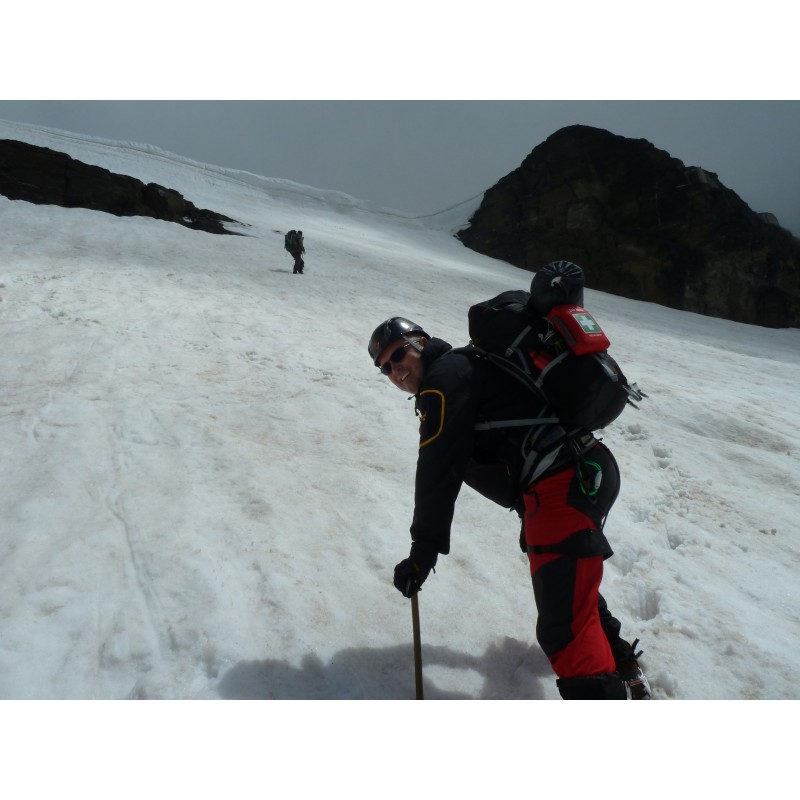 Image 1 from Thomas of AustriAlpin - skyWalk - Crampons