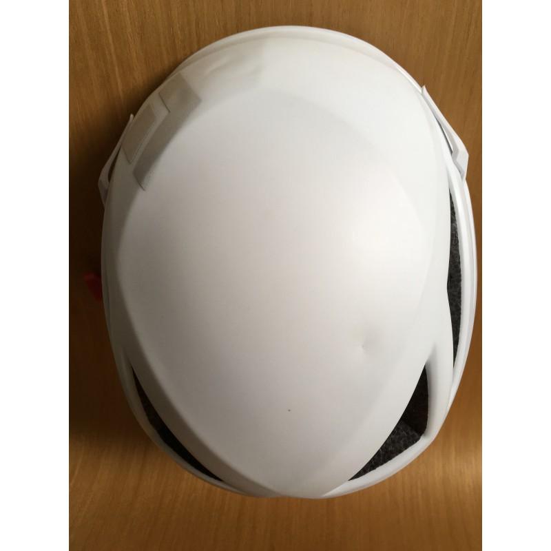 Image 1 from Thomas of Black Diamond - Vapor - Climbing helmet