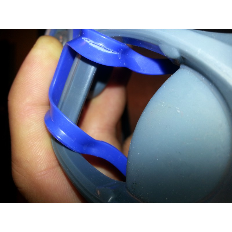 Image 1 from Till of Camelbak - Chute .75L - Water bottle
