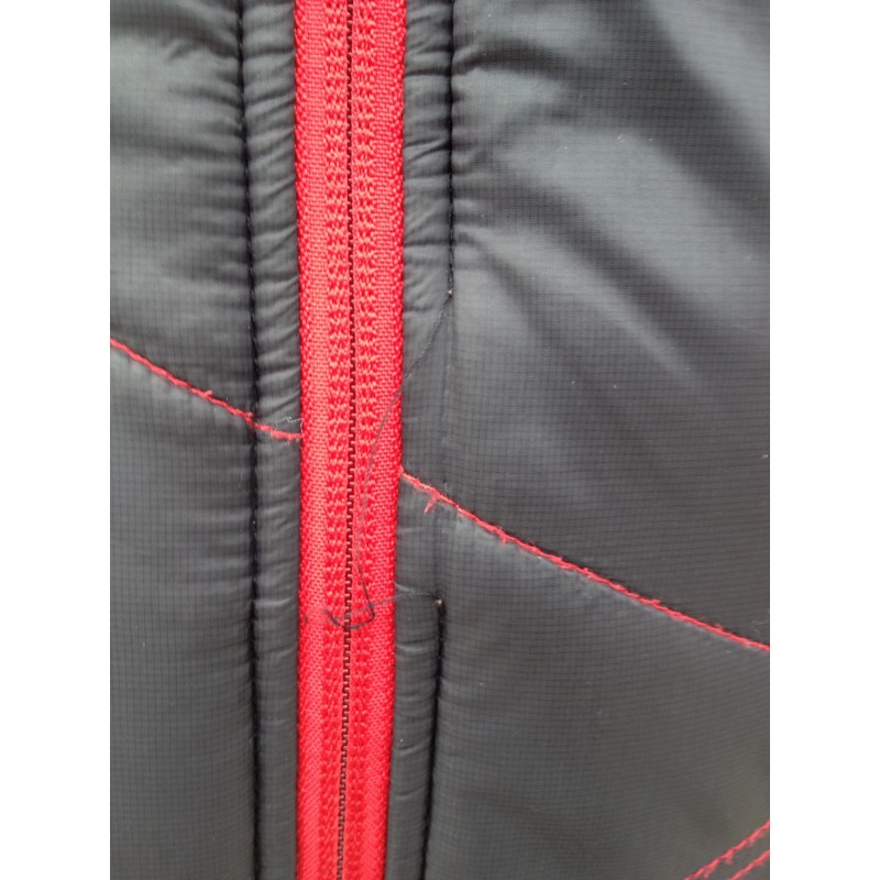 Image 2 from Martin of Directalpine - Women's Sella - Synthetic jacket