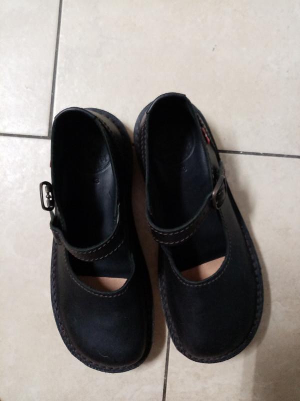 Image 1 from Sheila of Duckfeet - Women's Himmerland - Sandals