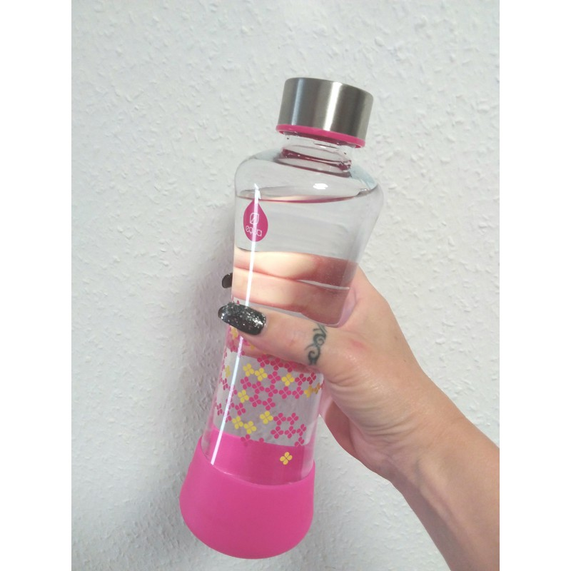 Image 1 from Manuela of Equa - CMYK Squeeze - Water bottle