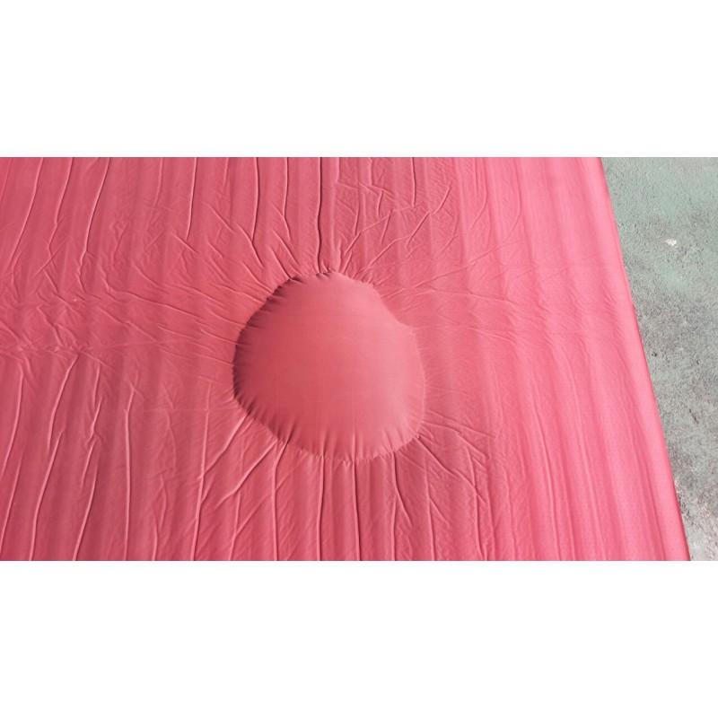 Image 2 from joshua of Exped - SIM Comfort Duo 7.5 - Sleeping mat