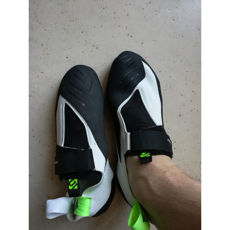 Image 1 from Max of Five Ten - Hiangle - Climbing shoes