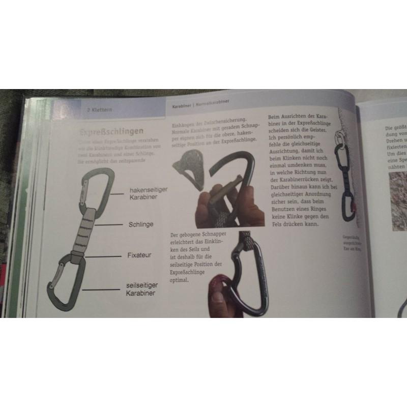 Image 3 from Jelena of Geoquest-Verlag - Hexen und Exen - Das Hardwarebuch