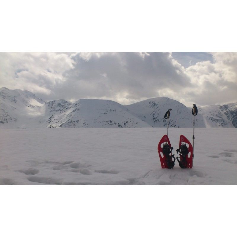 Image 1 from Markus of Inook - RXM - Snowshoes