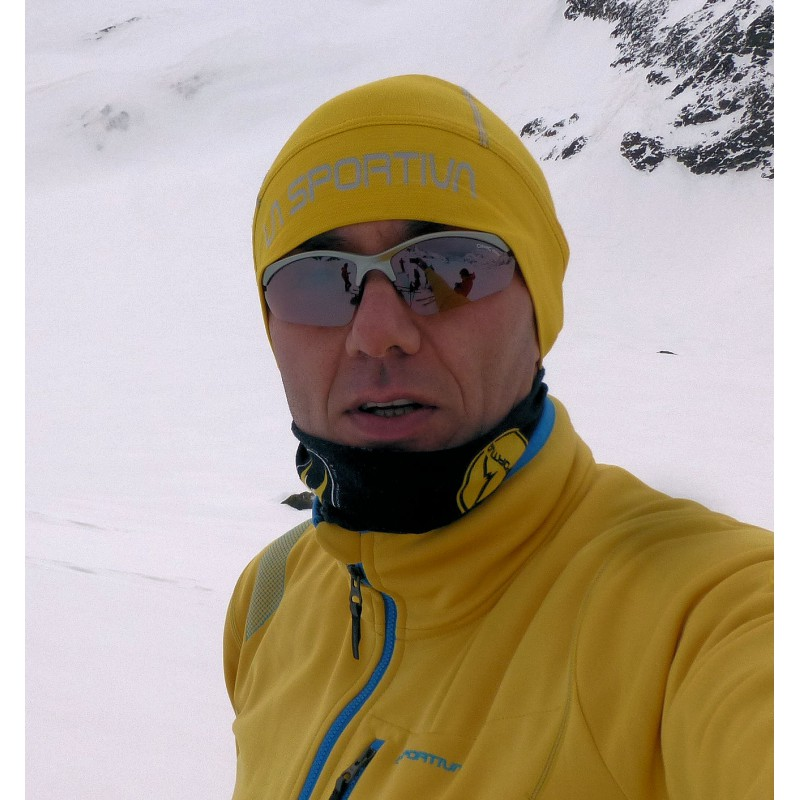 Image 1 from Sorin of La Sportiva - Chill Beanie