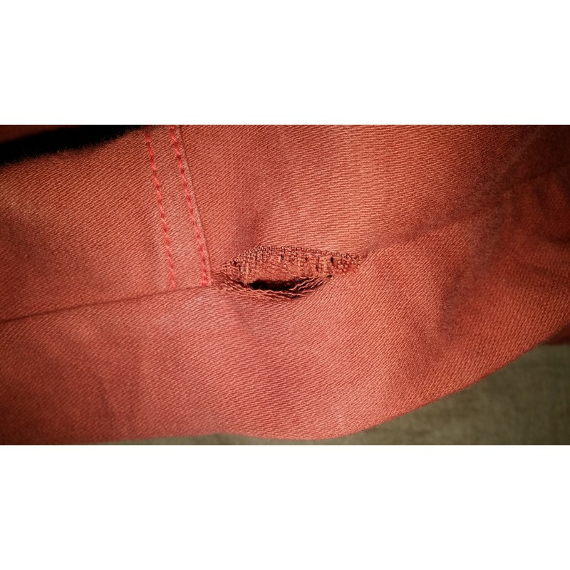 Image 1 from Laurenz of La Sportiva - Chorro Pant - Climbing pant