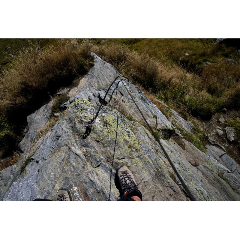 Image 1 from E.W. of La Sportiva - Karakorum HC GTX - Trekking boots