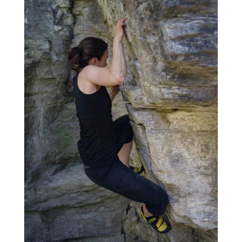 Image 1 from Heike of La Sportiva - Katana - Climbing shoes