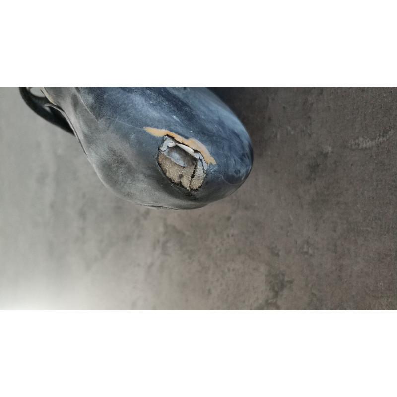 Image 1 from David of La Sportiva - Skwama - Climbing shoes