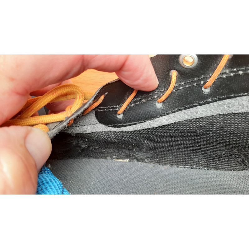 Image 1 from York of La Sportiva - TX4 - Approach shoes