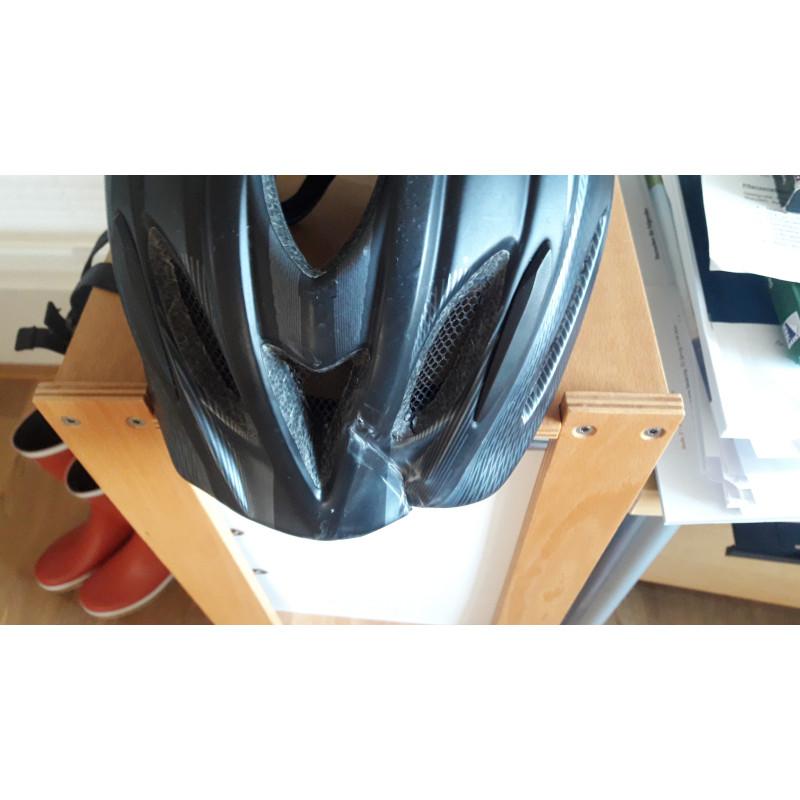 Image 1 from Gernot of Lazer - Helm Beam - Bike helmet