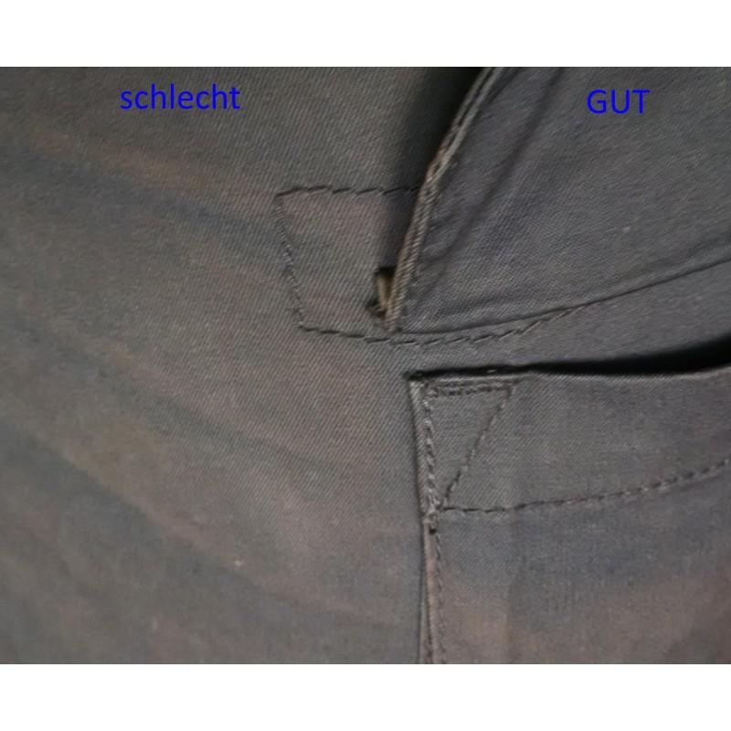 Image 1 from Christian of Maloja - MueziM. - Shorts