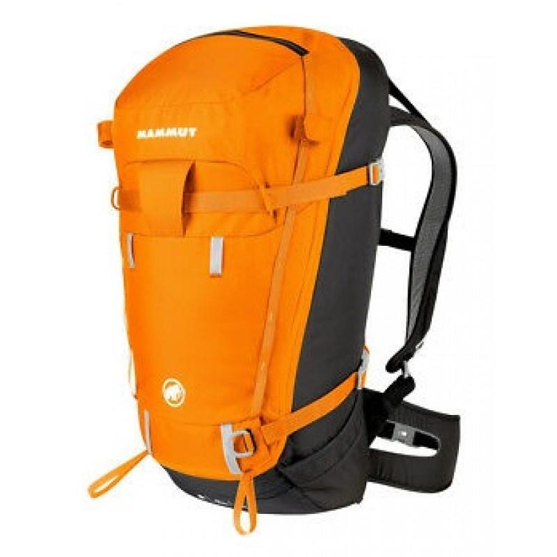 Image 1 from Domenico of Mammut - Spindrift 32 - Ski touring backpack