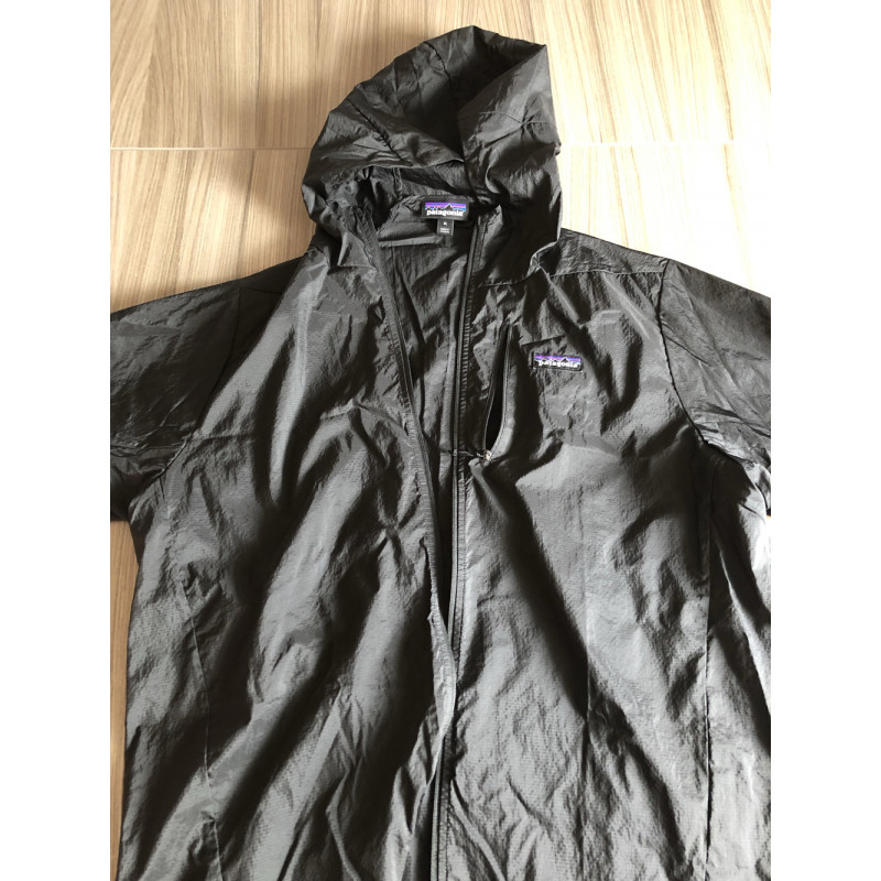 Image 1 from Danijel of Patagonia - Houdini Jacket - Windproof jacket