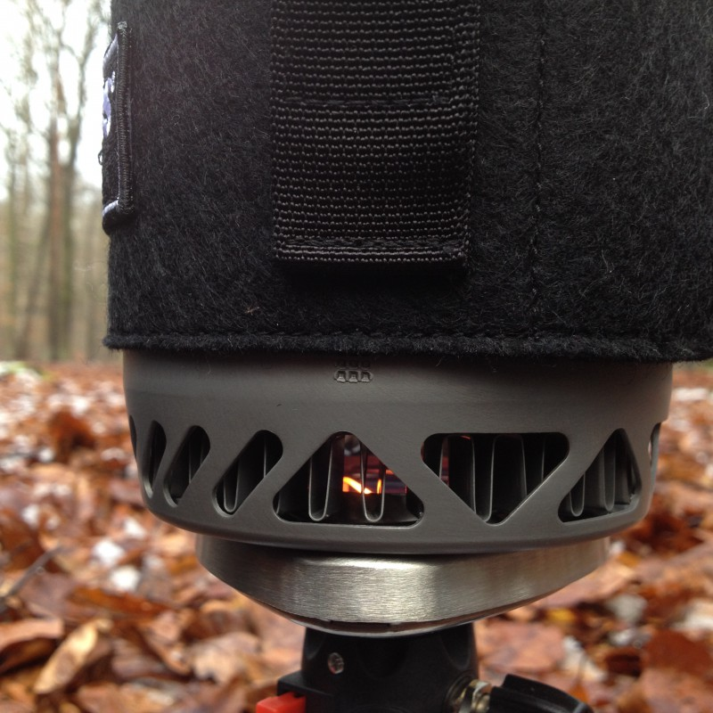 Image 1 from Katrin of Primus - Lite - Gas stoves