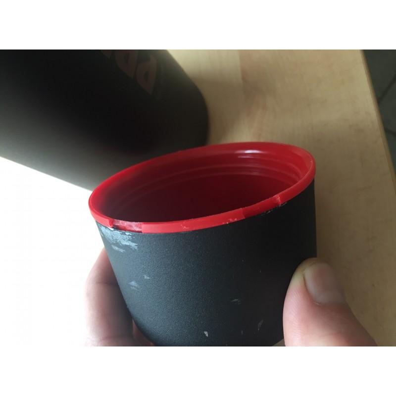 Image 2 from Sebastian of Primus - Vacuum Bottle - Insulated bottle