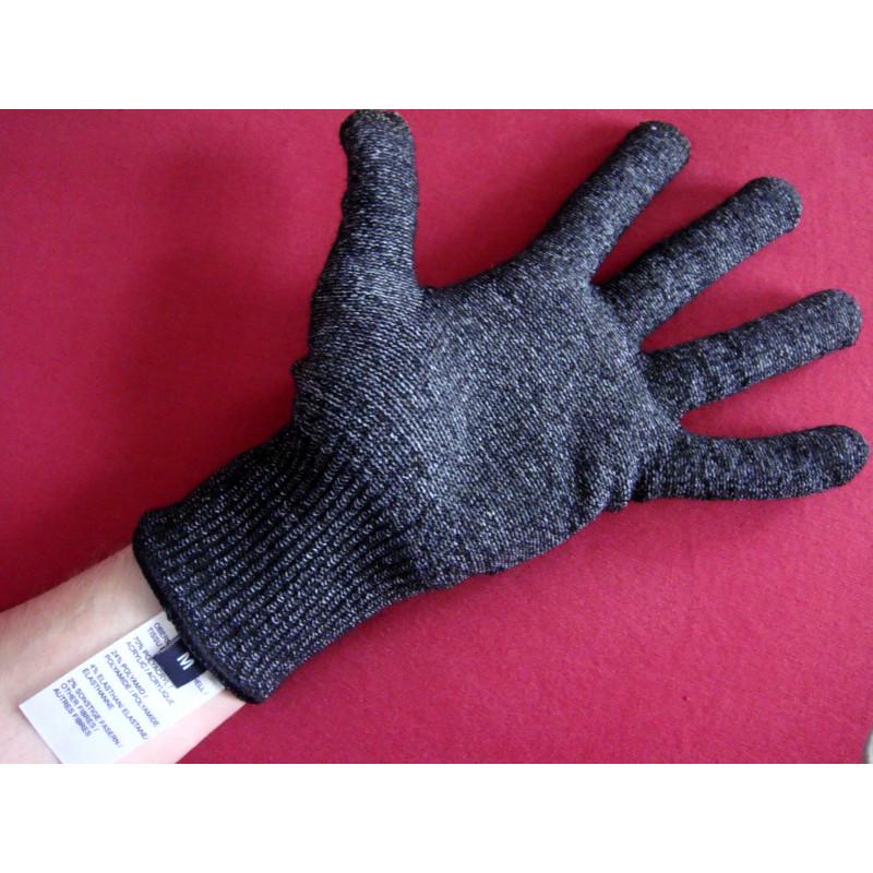 Image 1 from Bernd of Roeckl Sports - Kopenhagen - Gloves