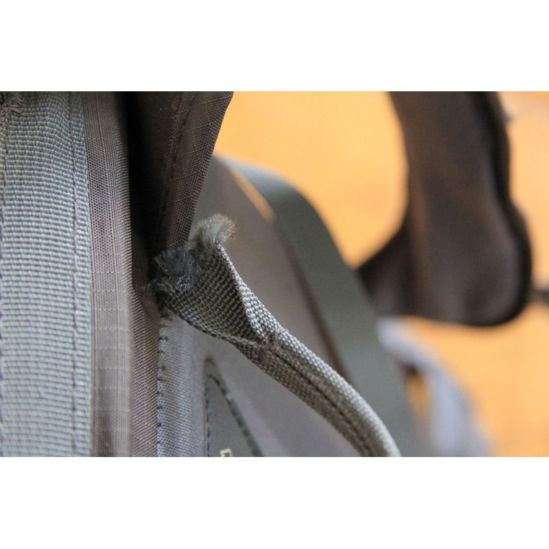 Image 1 from Severin of Salewa - Miage 30 - Climbing backpack