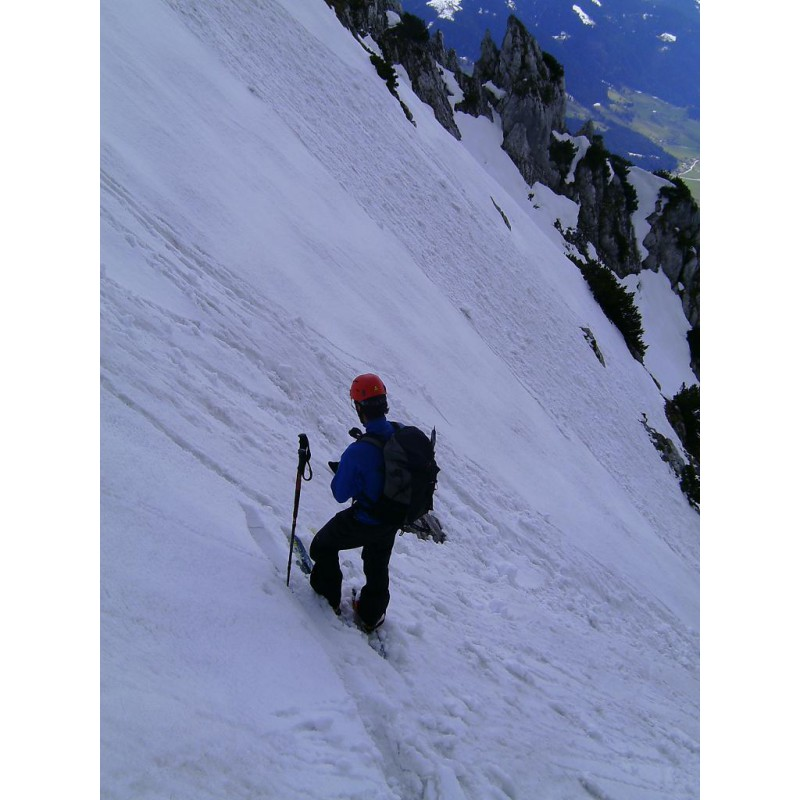 Image 1 from Daniel of Scarpa - Vega - Trekking boots