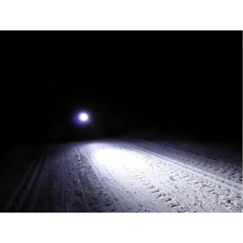 Image 1 from Niklas of Silva - Cross Trail II - Headlamp