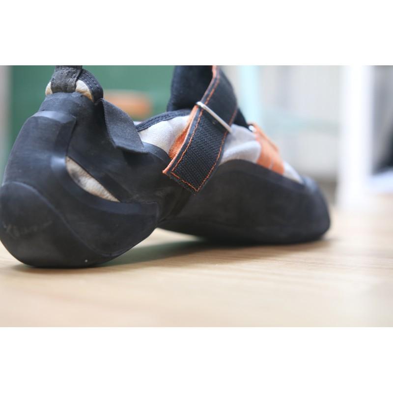 Image 1 from Moritz of Tenaya - Ra - Climbing shoes