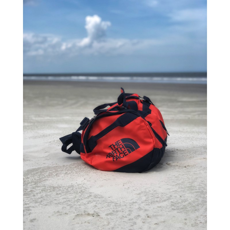 Image 1 from Harry of The North Face - Base Camp Duffel Medium - Luggage