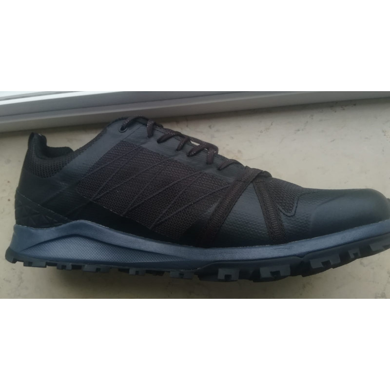 Image 1 from Jonathan of The North Face - Litewave Fastpack II GTX - Multisport shoes