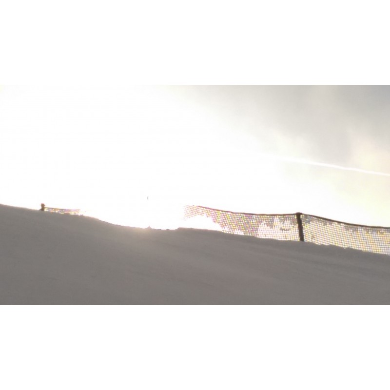 Image 1 from Armin of Toko - Express Maxi - Liquid Wax