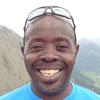 Alpinetrek expert Christian