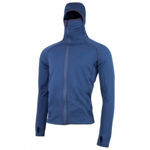 fb6f7cc8c 66 Degrees North Online Shop | Alpinetrek.co.uk