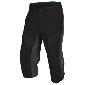 Downhill Clothing