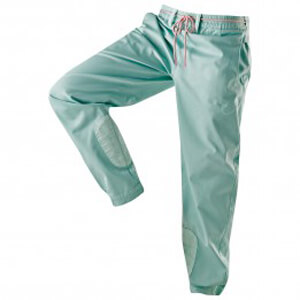 Bouldering Trousers