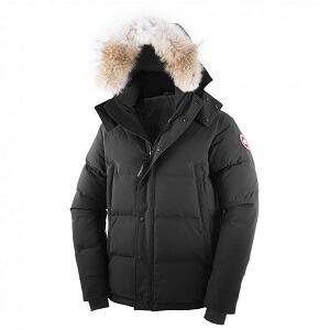 canada goose uk online shop alpinetrek co uk rh alpinetrek co uk
