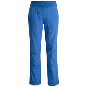Climbing Trousers