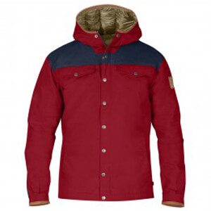 Down Jackets Men
