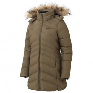 Down Jackets Women