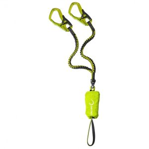 Via Ferrata Equipment