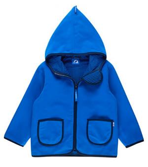 Fleece Jackets Kids