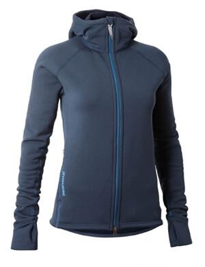 Fleece Jackets Women