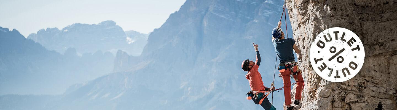 premium selection 447c9 92d73 Outdoor Online Outlet | Gear & Clothes on Sale | Alpinetrek ...