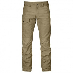 Outdoor trousers & pants
