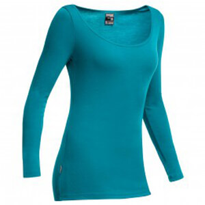 Base layers & Underwear Women