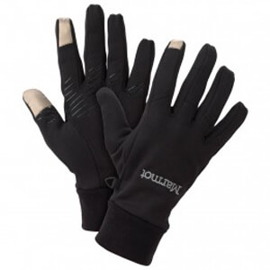 Gloves Men