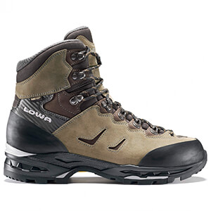 GORE TEX Walking Boots