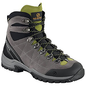 GORE-TEX® Shoes