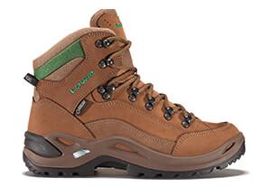 Walking Boots Women