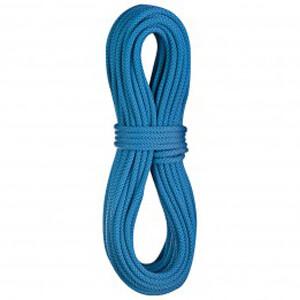 Indoor Ropes
